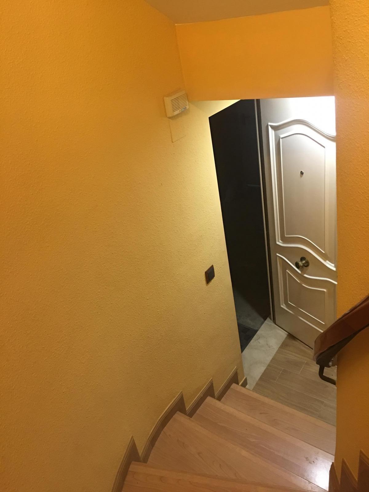 House in Alhaurín de la Torre R3260752 14