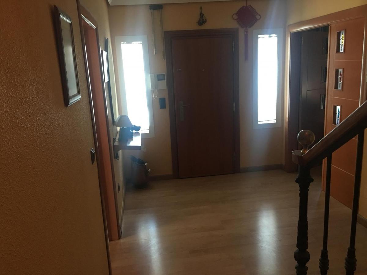 House in Alhaurín de la Torre R3260752 16