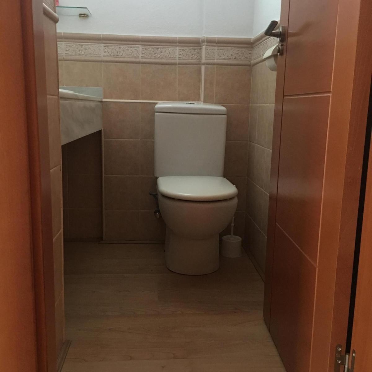 Hus in Alhaurín de la Torre R3260752 18