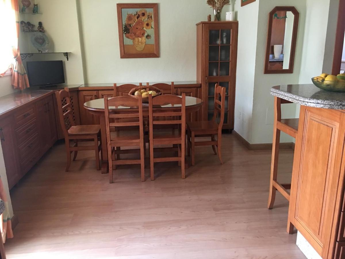 House in Alhaurín de la Torre R3260752 24