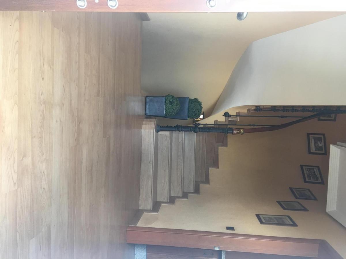 House in Alhaurín de la Torre R3260752 26