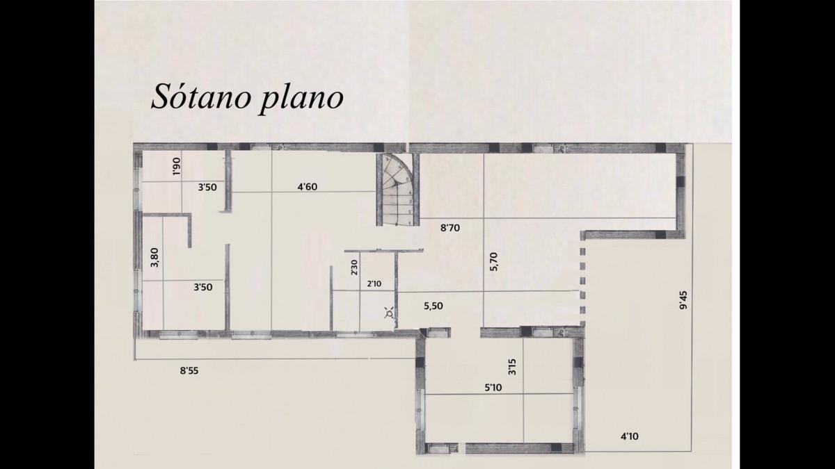 House in Alhaurín de la Torre R3260752 3