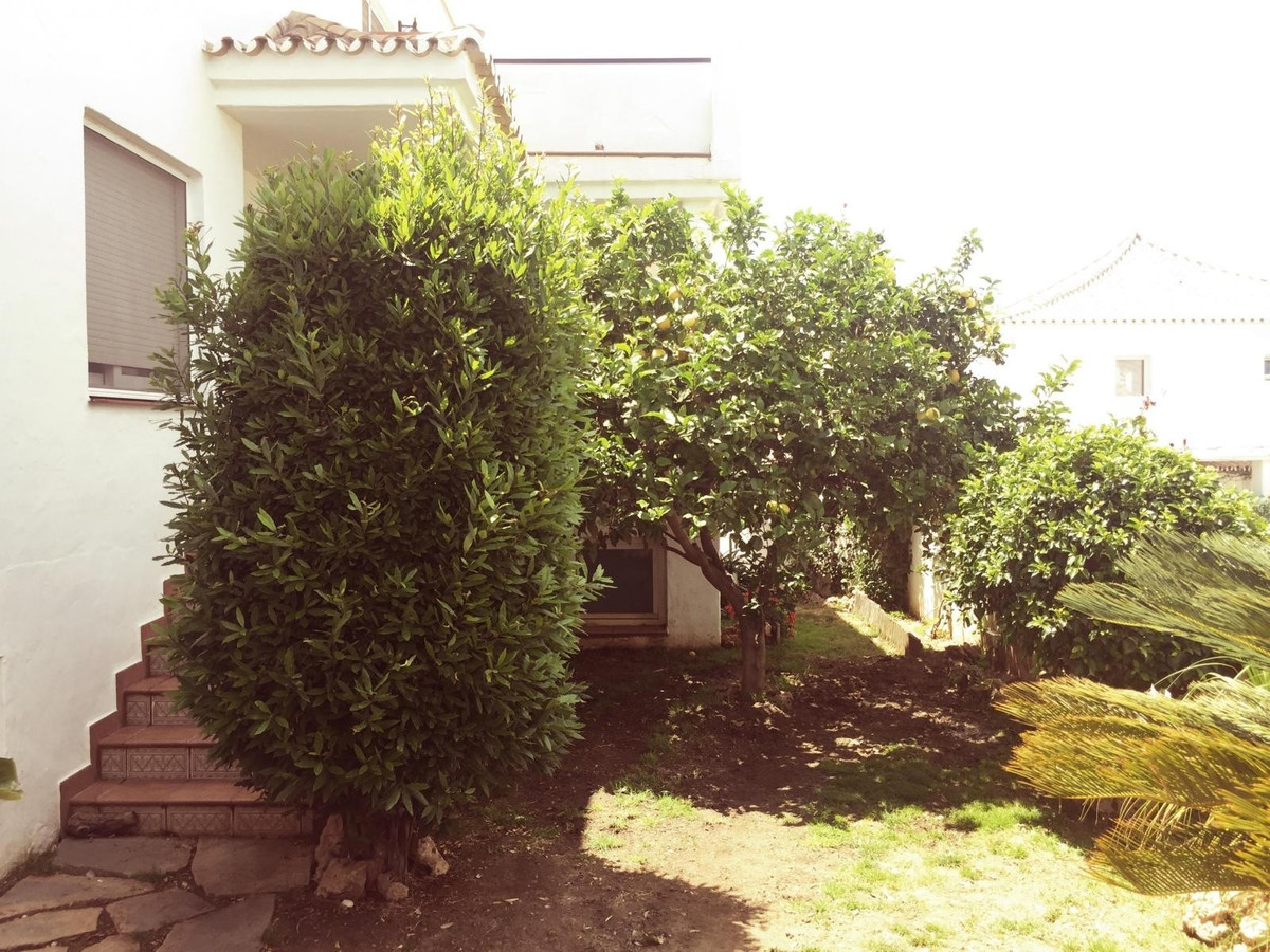 Hus in Alhaurín de la Torre R3260752 39
