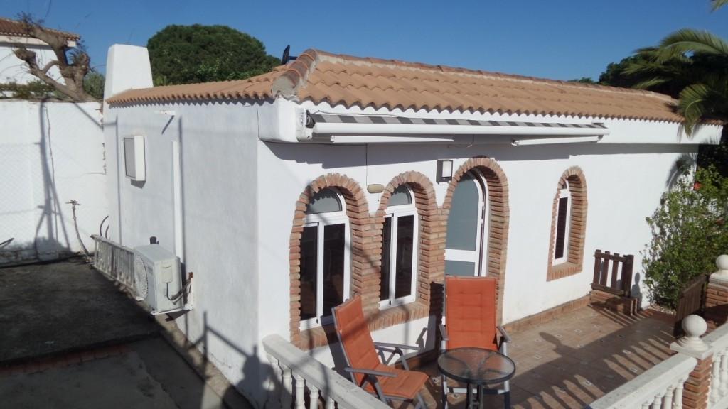 House en Alhaurín de la Torre R3403165 2