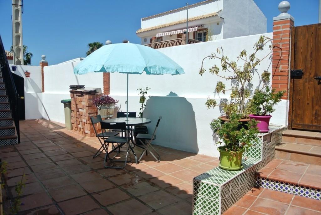 House in Alhaurín de la Torre R3446779 1