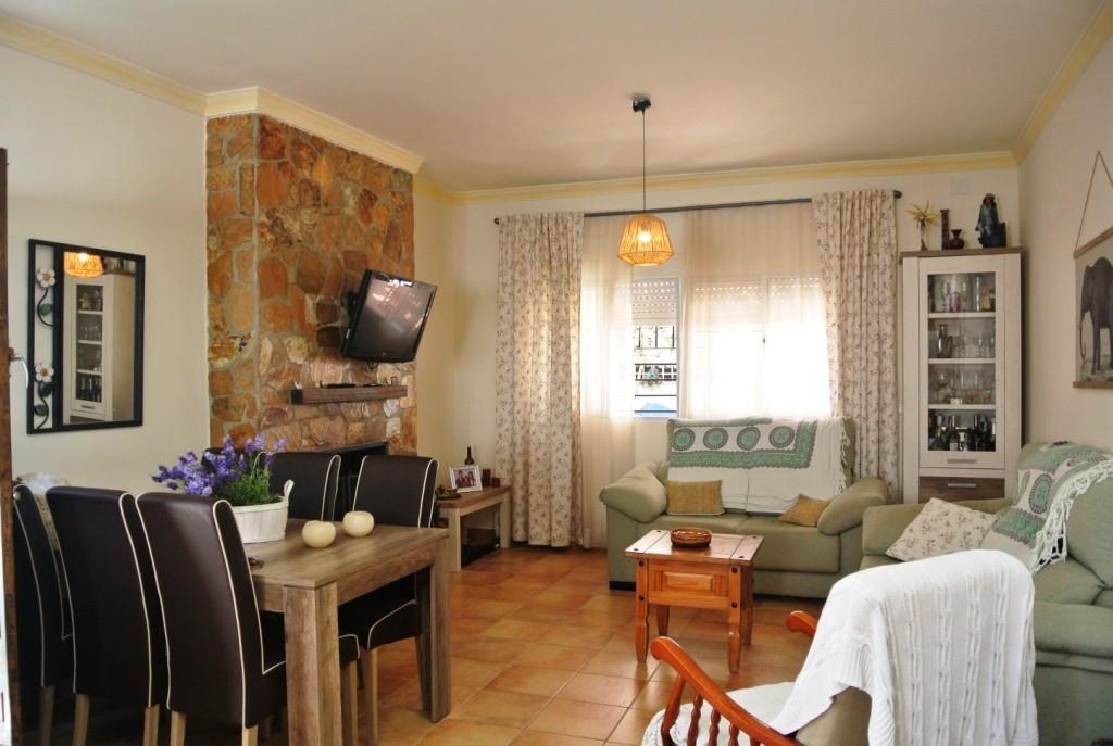House in Alhaurín de la Torre R3446779 16