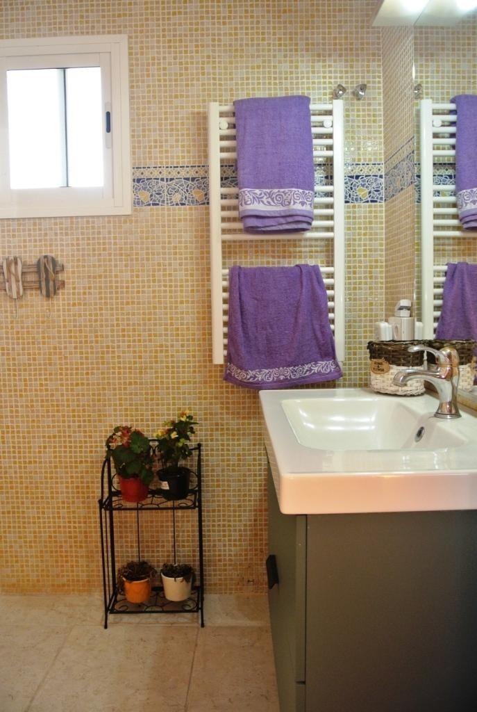 House en Alhaurín de la Torre R3446779 19