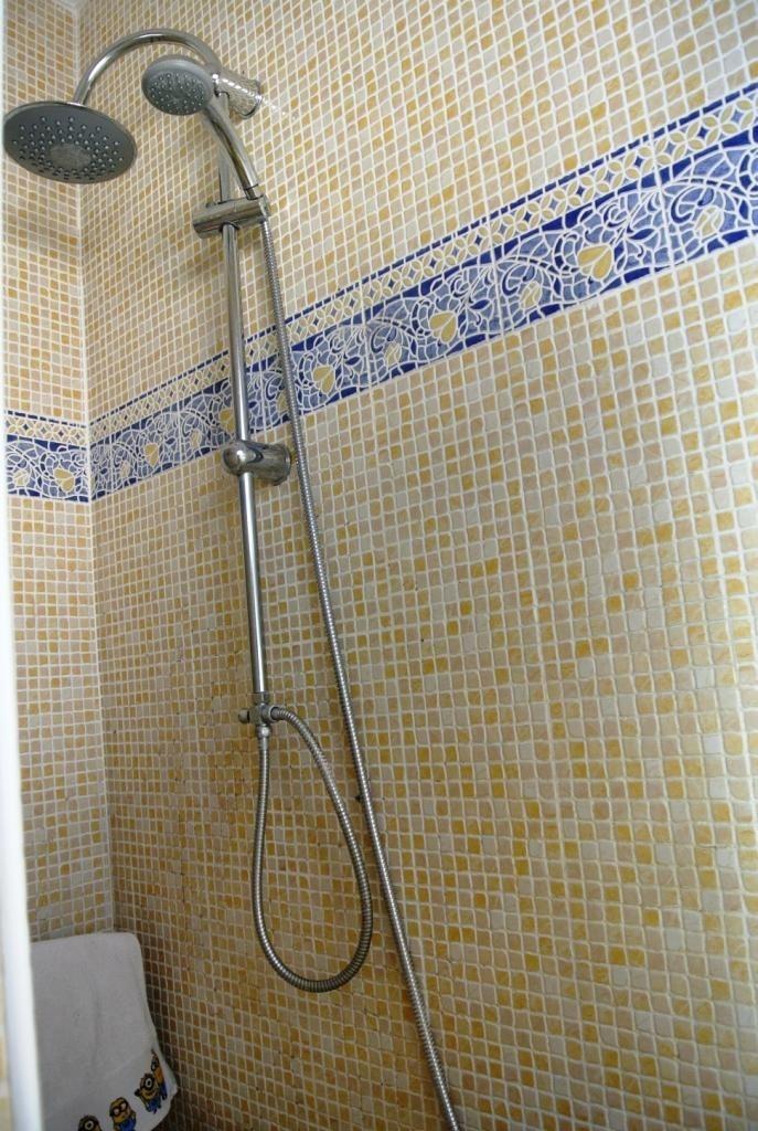 House in Alhaurín de la Torre R3446779 22