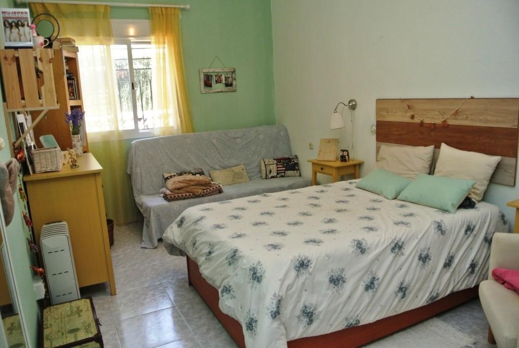 House en Alhaurín de la Torre R3446779 23