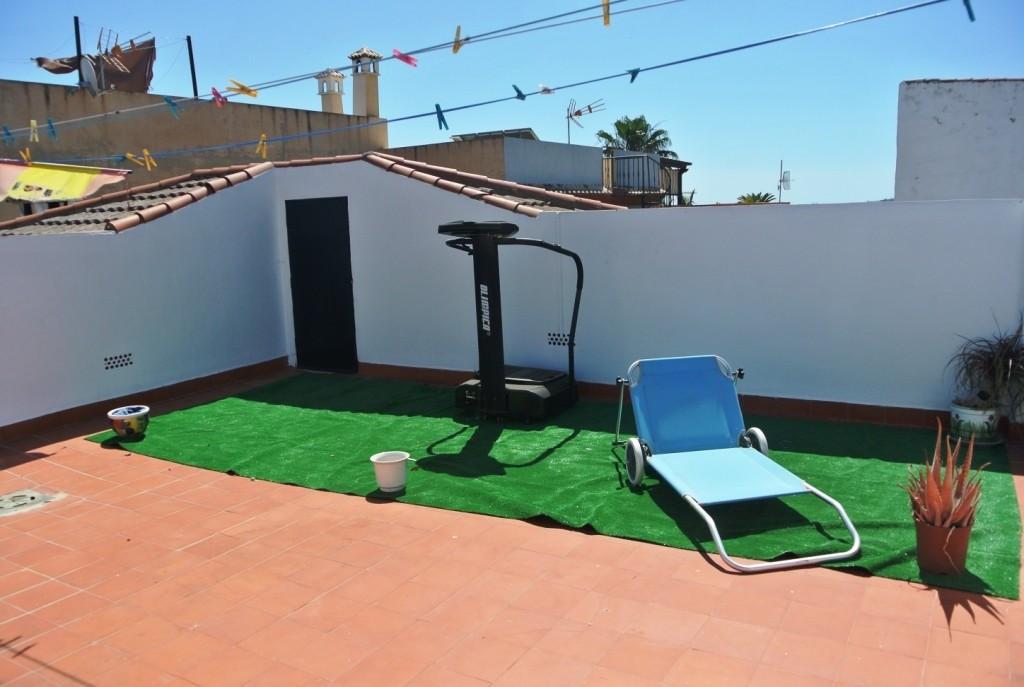 House in Alhaurín de la Torre R3446779 3