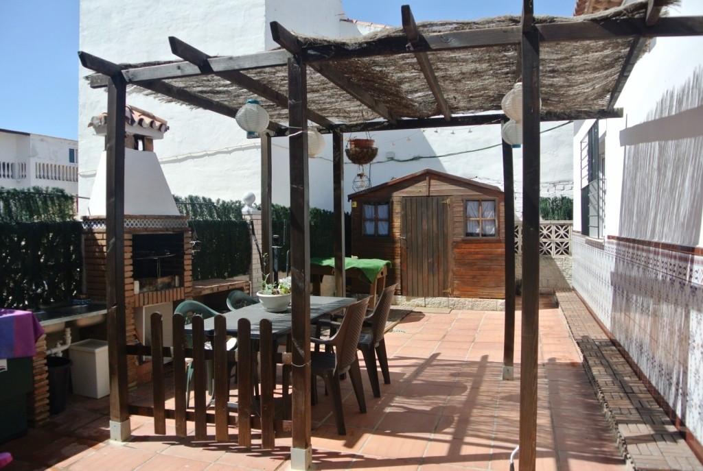 House en Alhaurín de la Torre R3446779 30