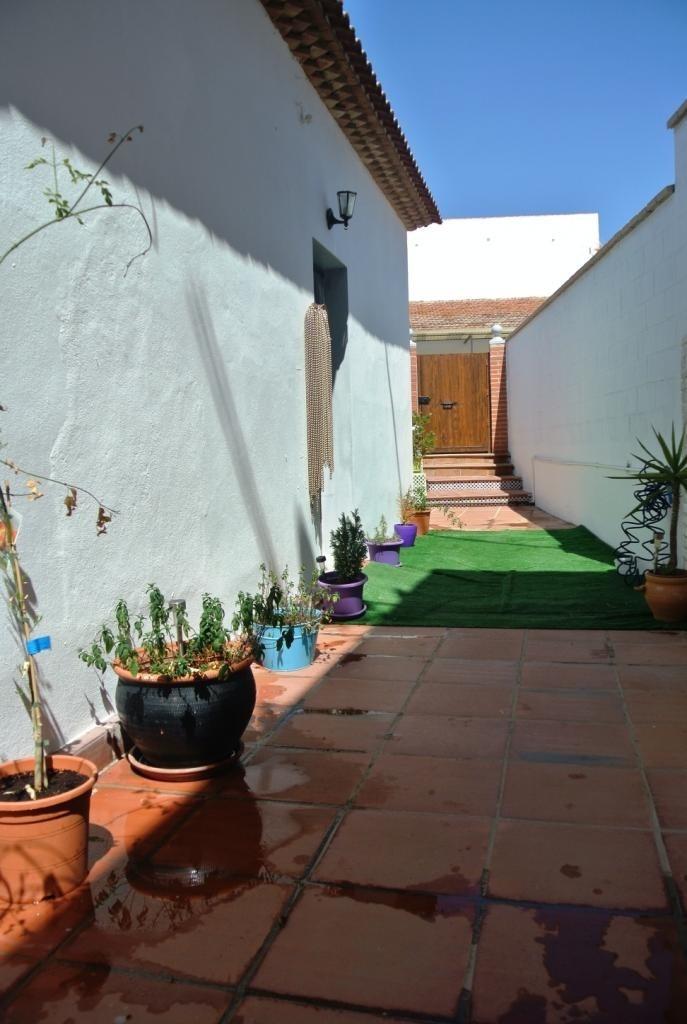 House in Alhaurín de la Torre R3446779 33