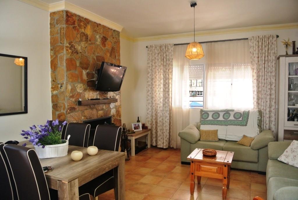 House en Alhaurín de la Torre R3446779 4