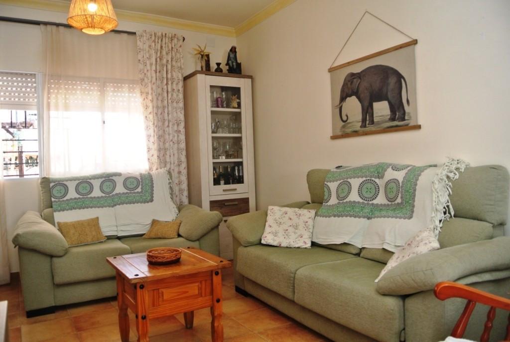 House in Alhaurín de la Torre R3446779 6