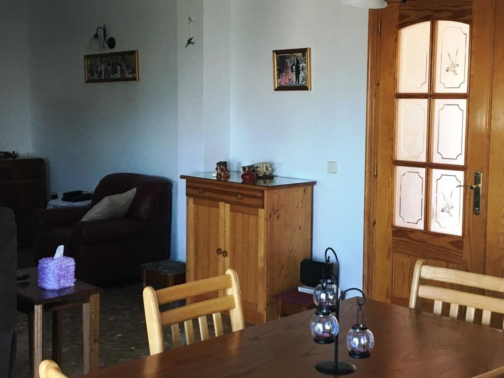 House in Alhaurín de la Torre R2898092 10