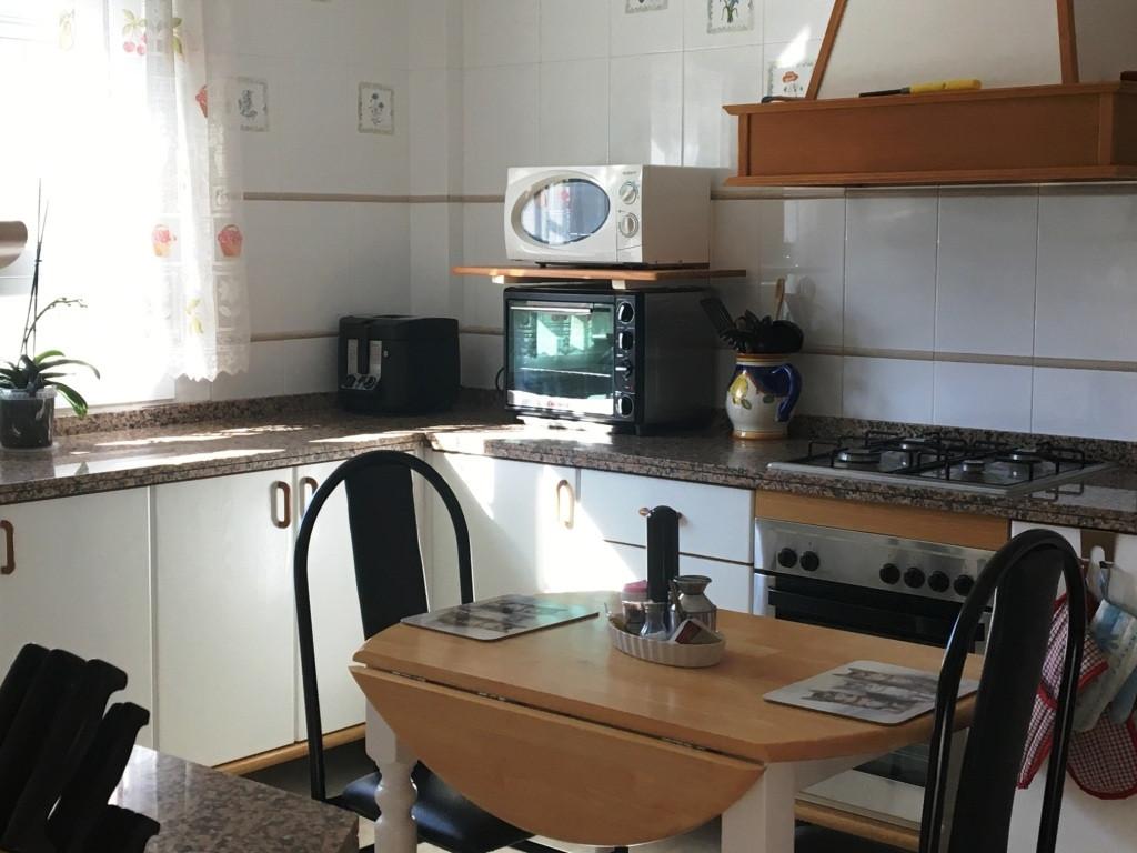 House in Alhaurín de la Torre R2898092 24