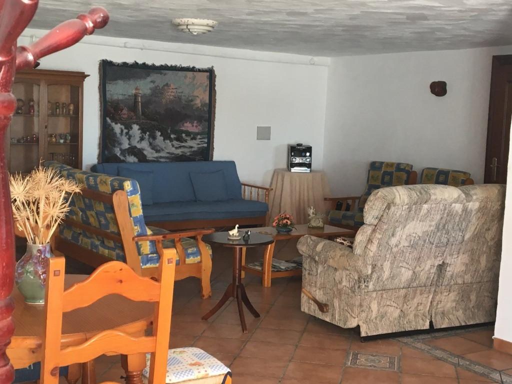 House in Alhaurín de la Torre R2898092 26