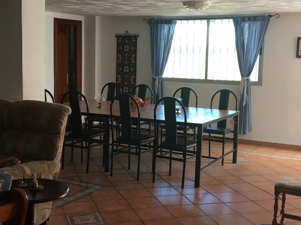 House in Alhaurín de la Torre R2898092 27