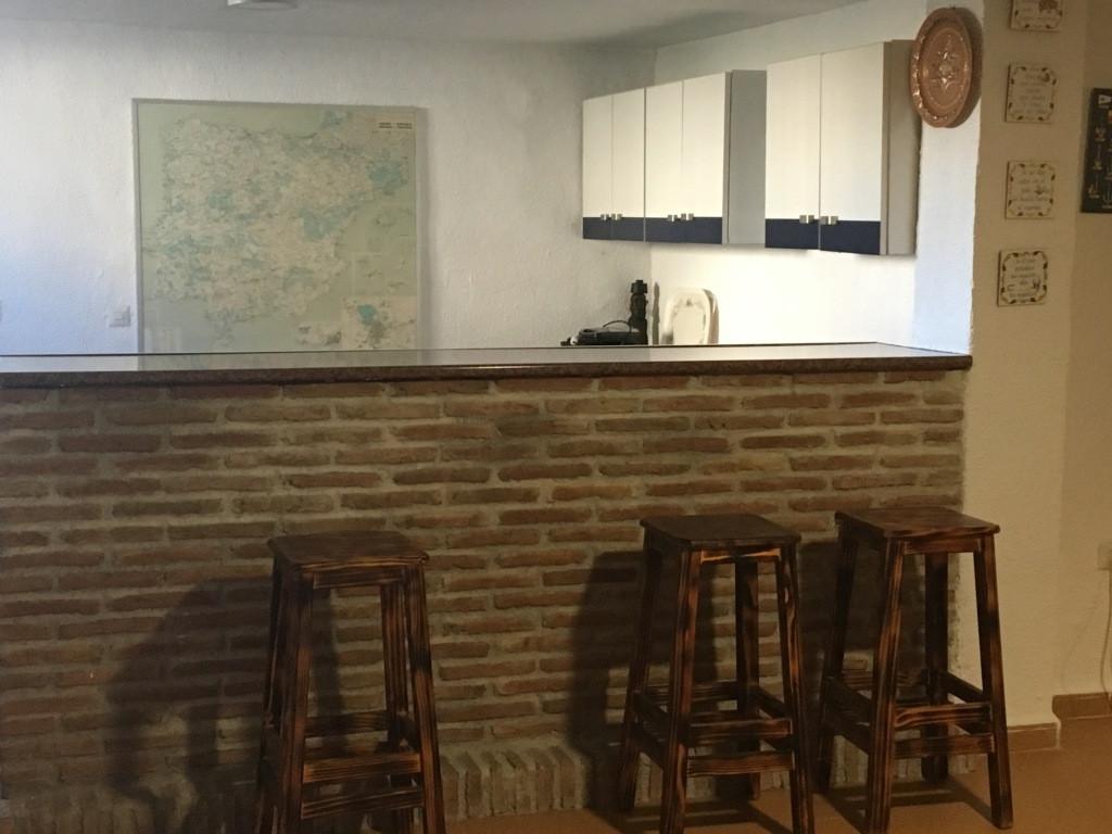 House in Alhaurín de la Torre R2898092 28