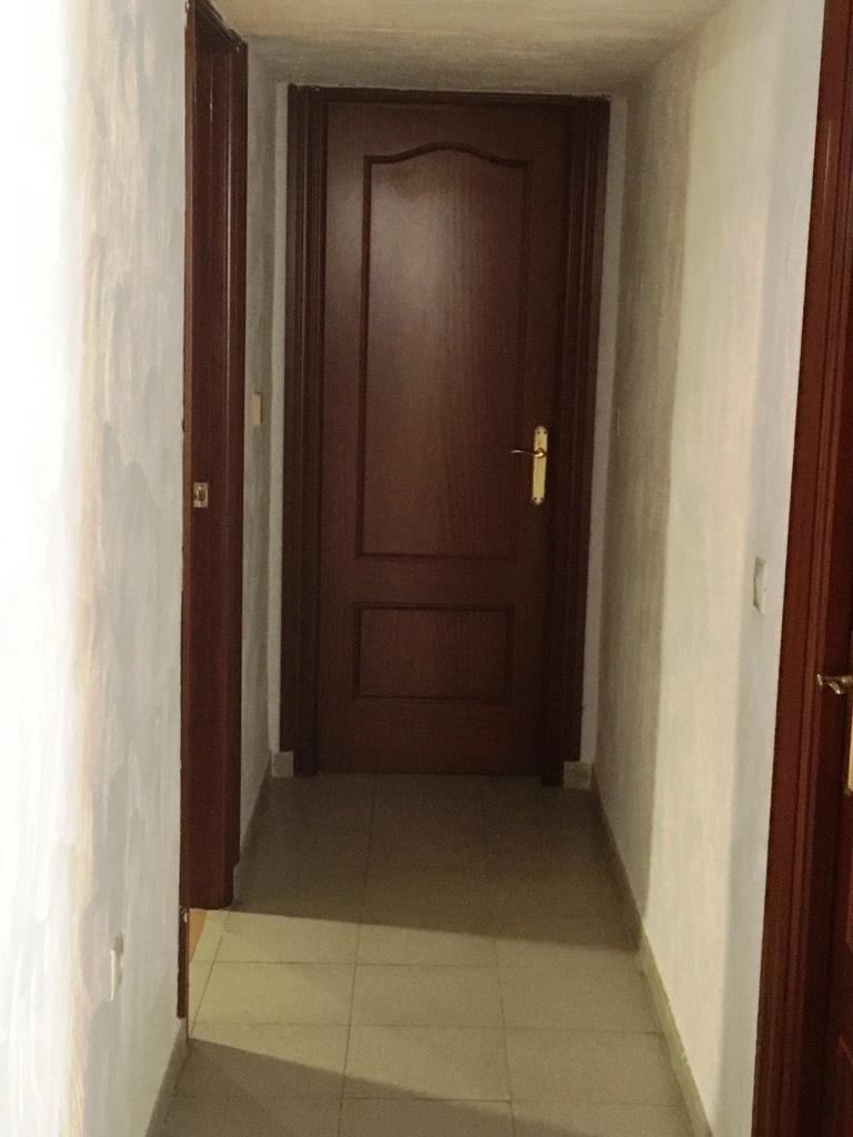 House in Alhaurín de la Torre R2898092 30