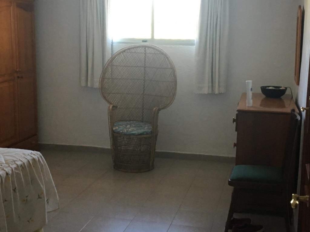 House in Alhaurín de la Torre R2898092 32