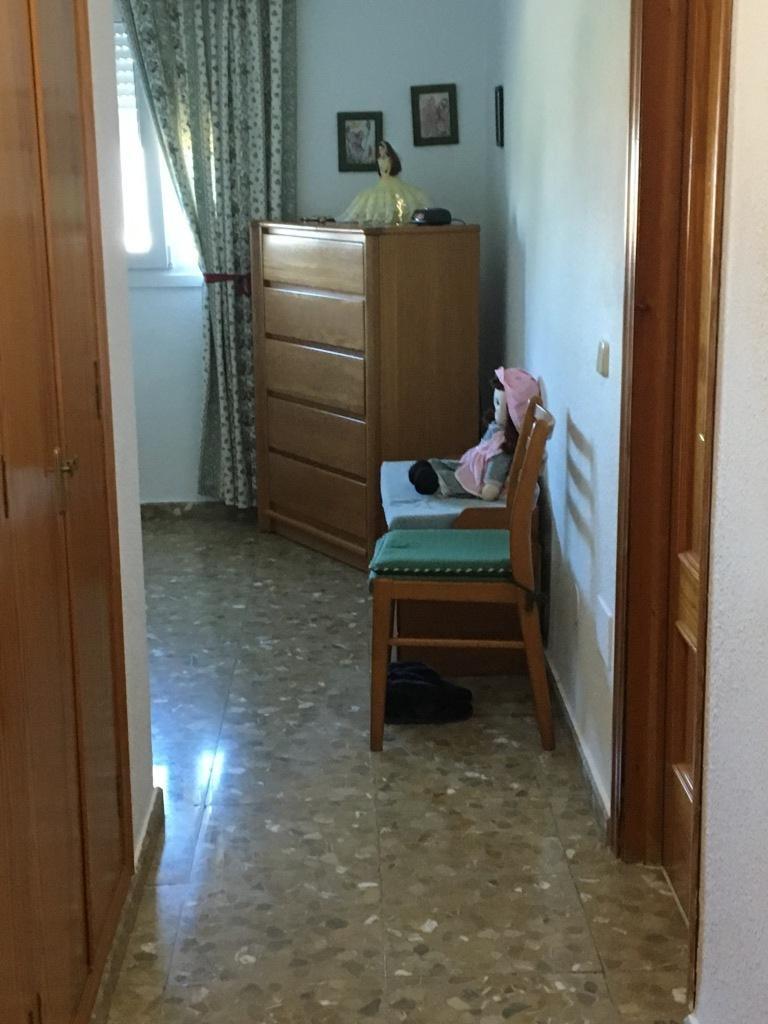 House in Alhaurín de la Torre R2898092 38