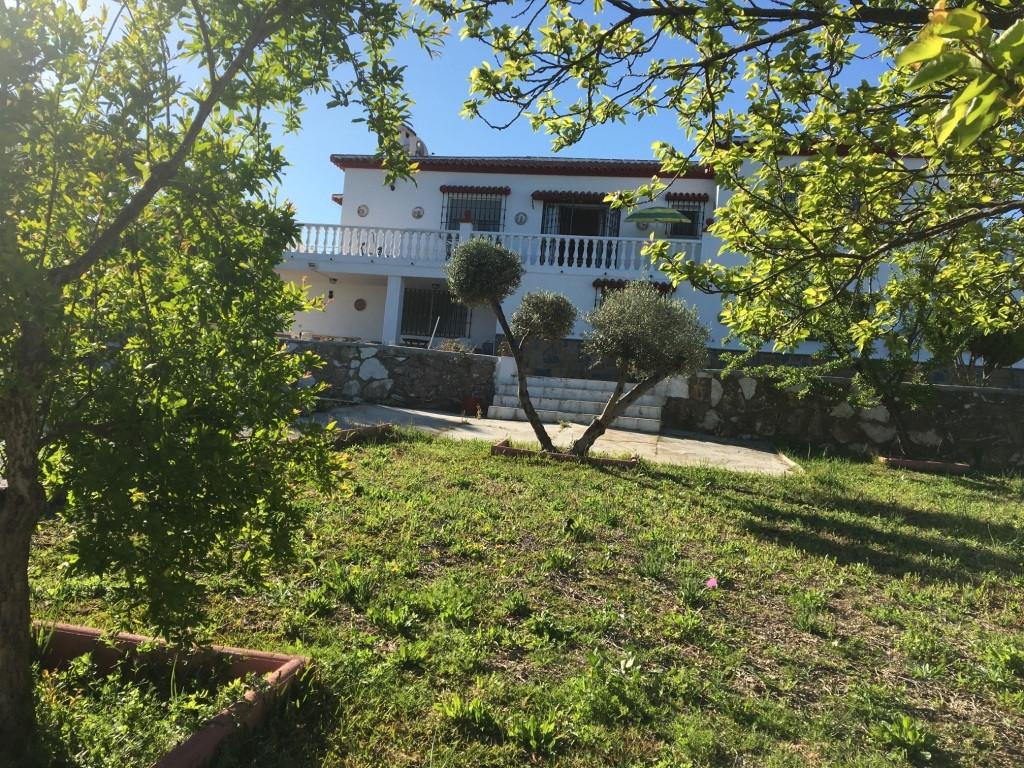 House in Alhaurín de la Torre R2898092 6