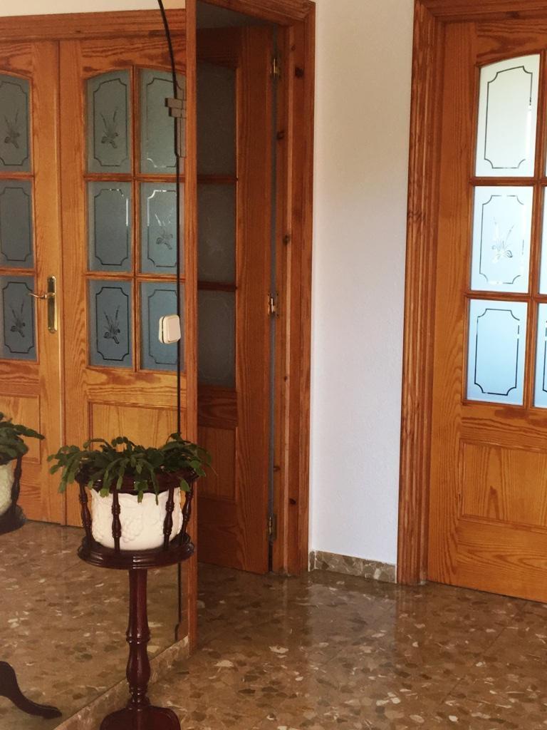House in Alhaurín de la Torre R2898092 7