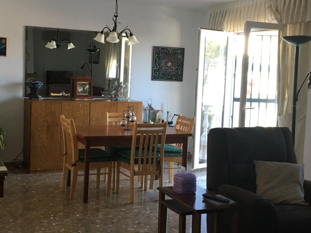 House in Alhaurín de la Torre R2898092 8