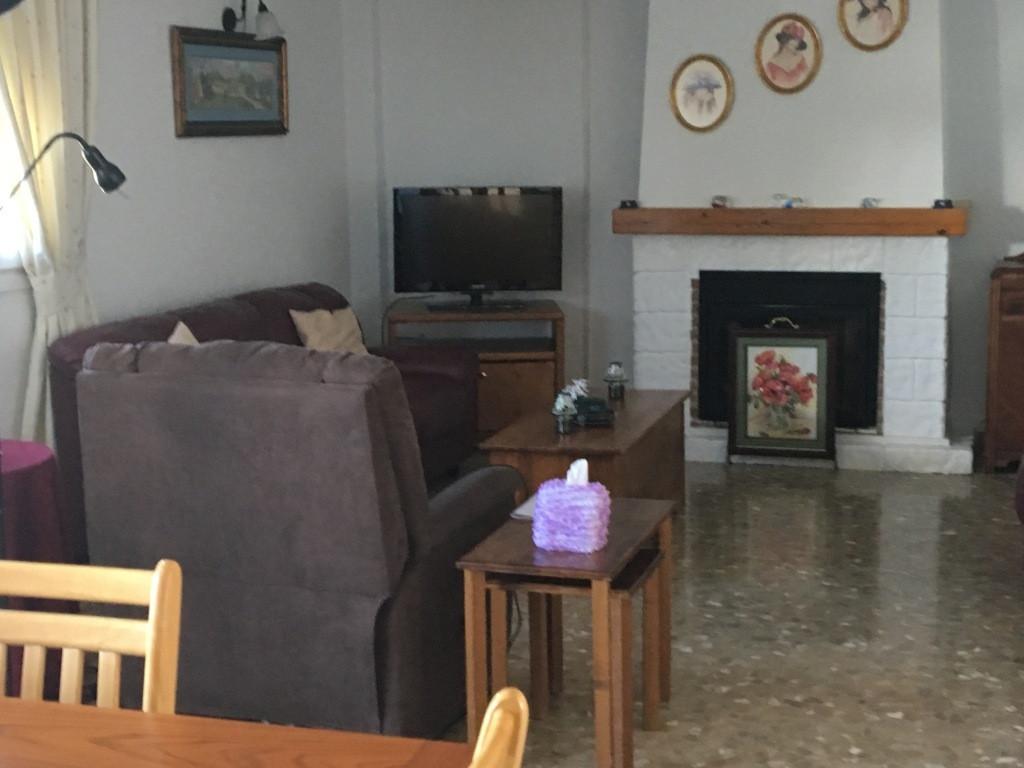 House in Alhaurín de la Torre R2898092 9