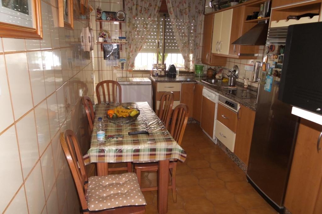 House en Alhaurín de la Torre R2590205 4