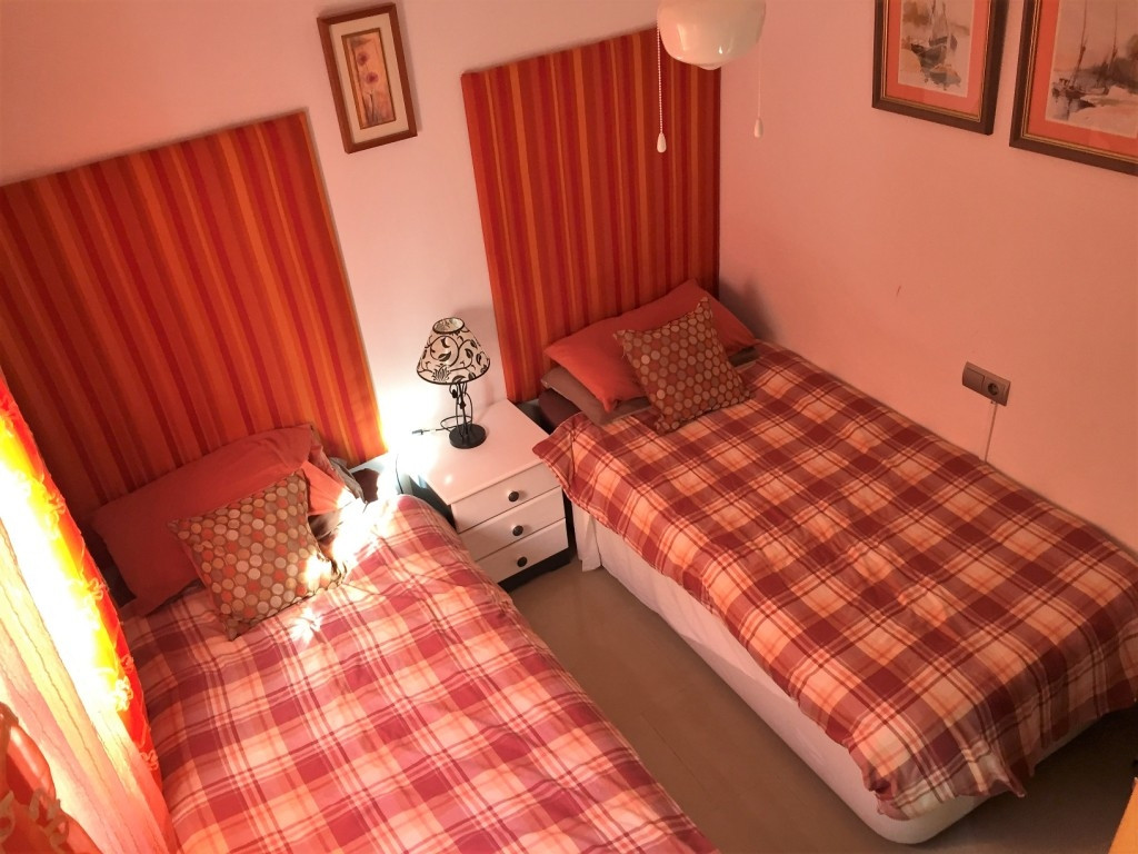 House en Alhaurín de la Torre R3048127 13
