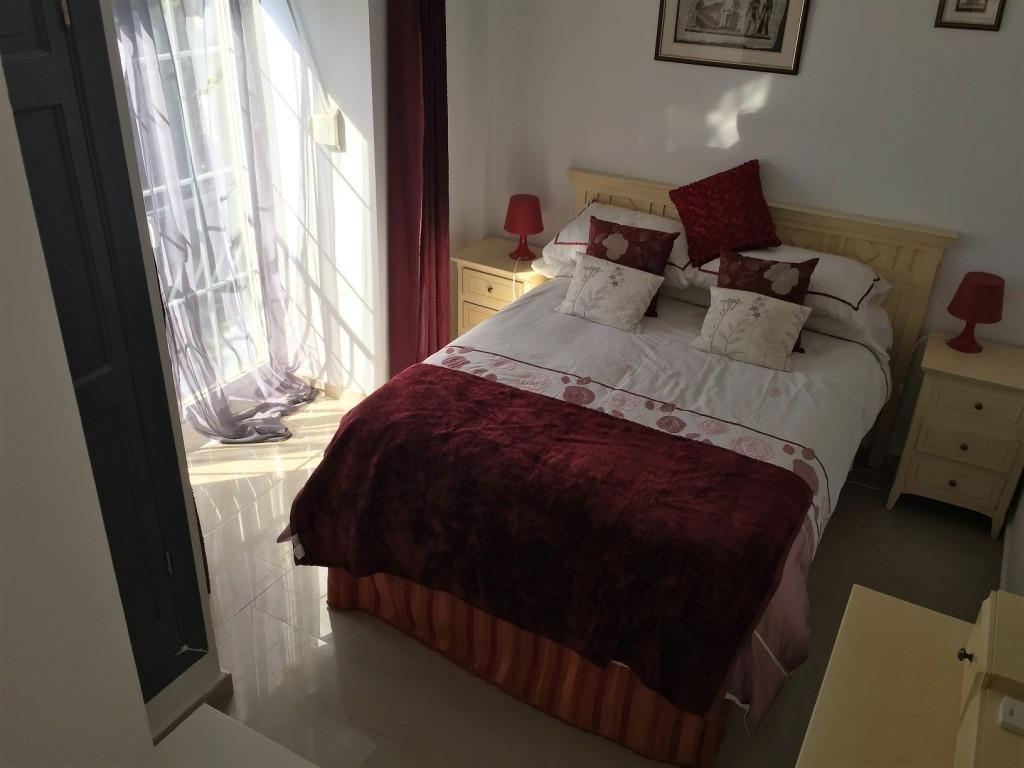 House en Alhaurín de la Torre R3048127 15