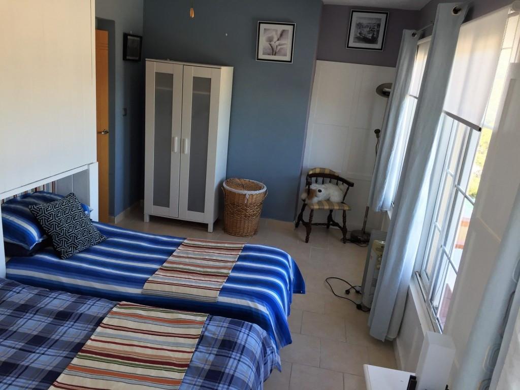 House in Alhaurín de la Torre R3048127 18