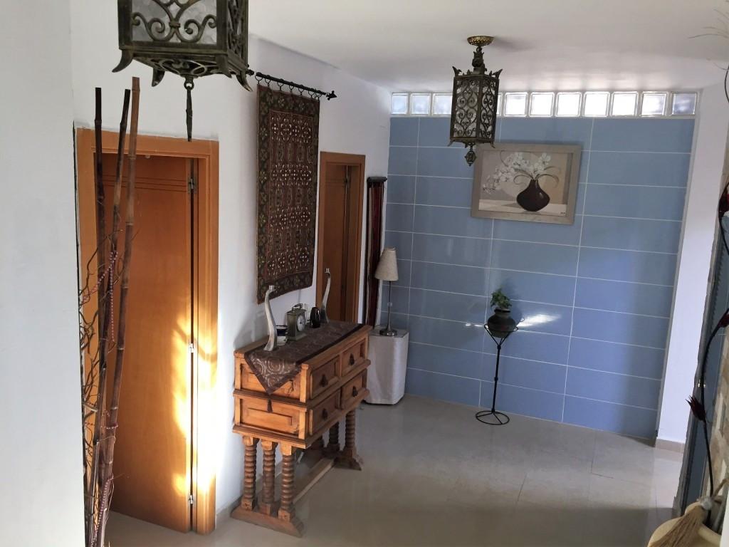 House en Alhaurín de la Torre R3048127 20