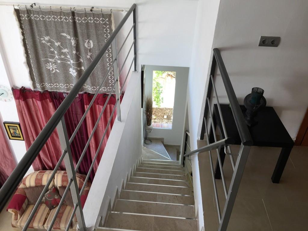 House en Alhaurín de la Torre R3048127 21