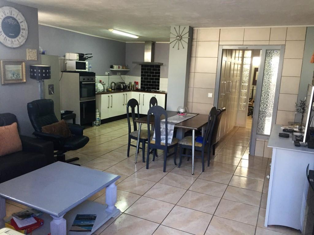 House in Alhaurín de la Torre R3048127 23
