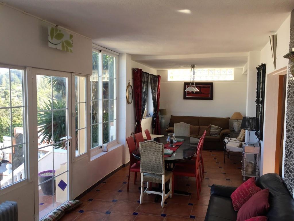 House en Alhaurín de la Torre R3048127 3