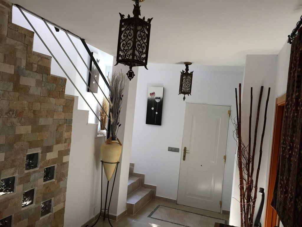 House en Alhaurín de la Torre R3048127 8