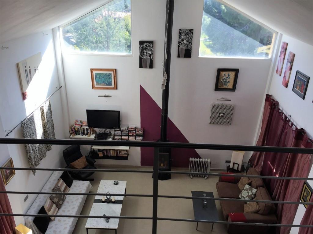 House en Alhaurín de la Torre R3048127 9