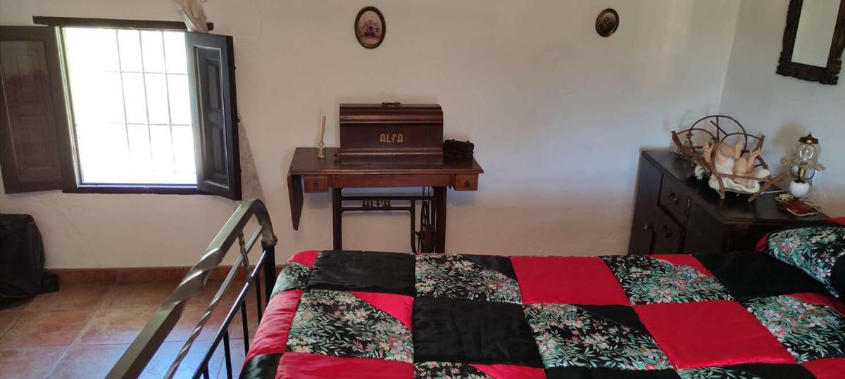 House en Alora R3919522 10