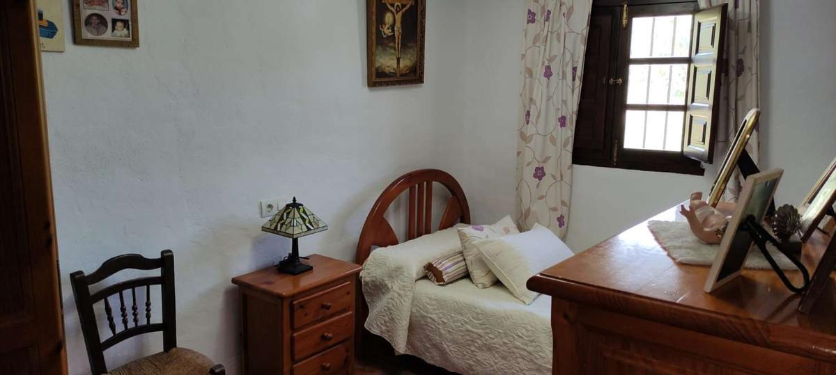 House en Alora R3919522 14