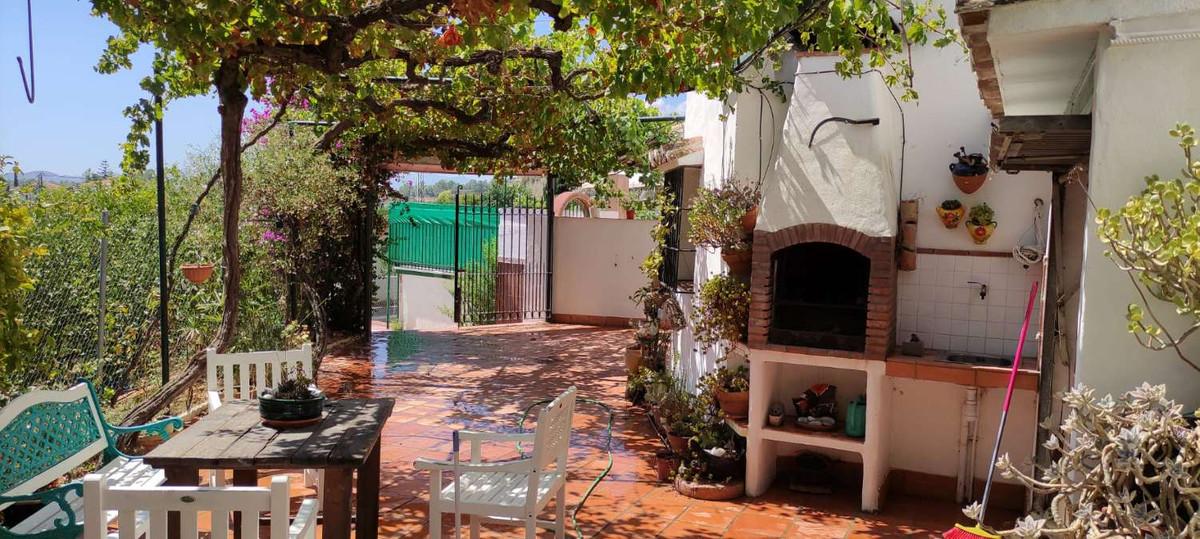 House en Alora R3919522 18