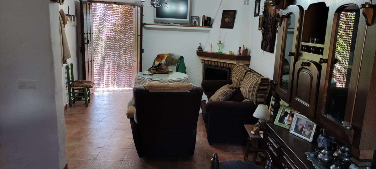 House en Alora R3919522 2