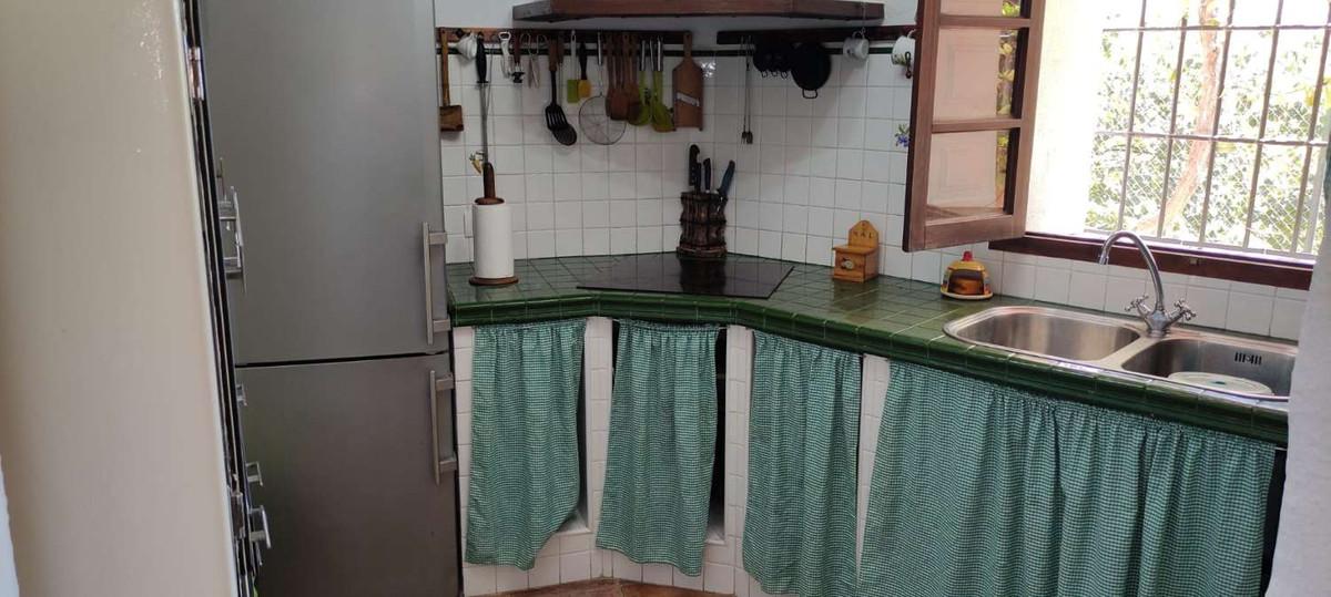 House en Alora R3919522 4