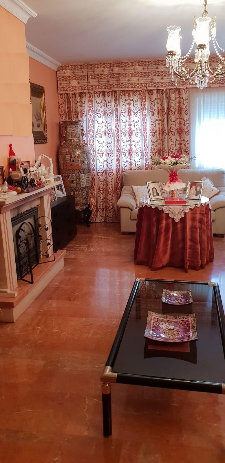 House in Alhaurín de la Torre R3611432 3