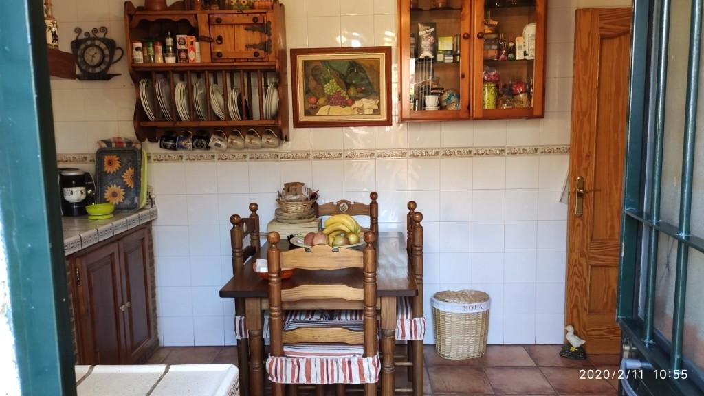 House in Alhaurín de la Torre R3611435 10