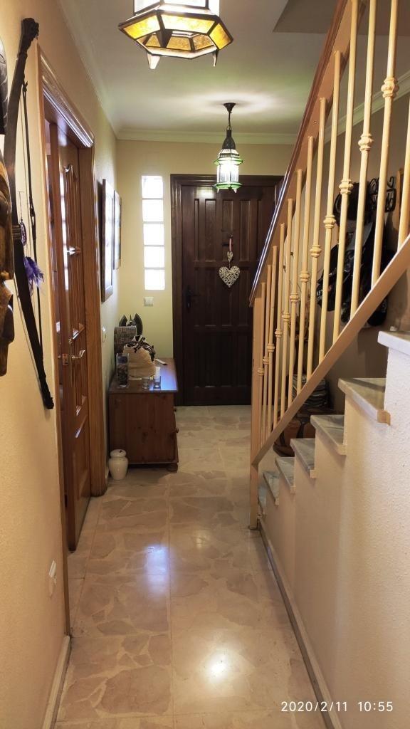 House in Alhaurín de la Torre R3611435 12