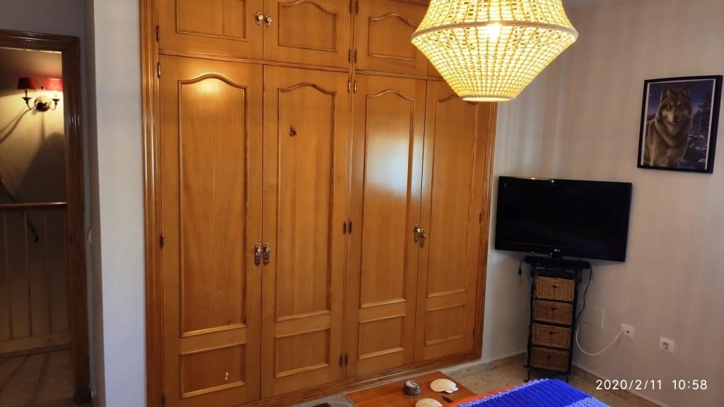 House in Alhaurín de la Torre R3611435 13