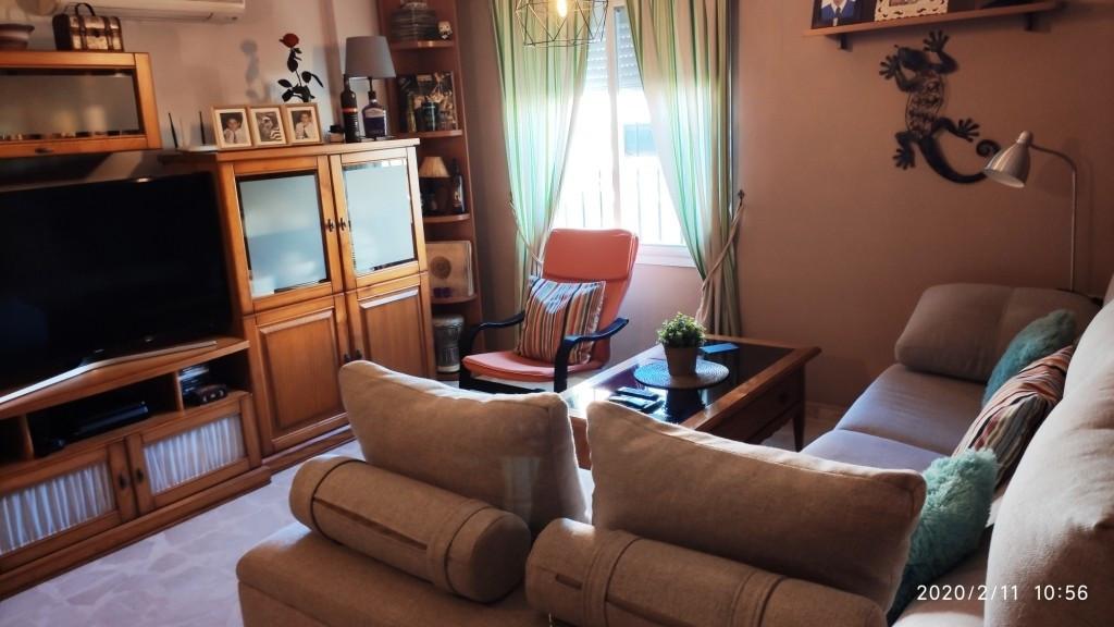 House in Alhaurín de la Torre R3611435 4